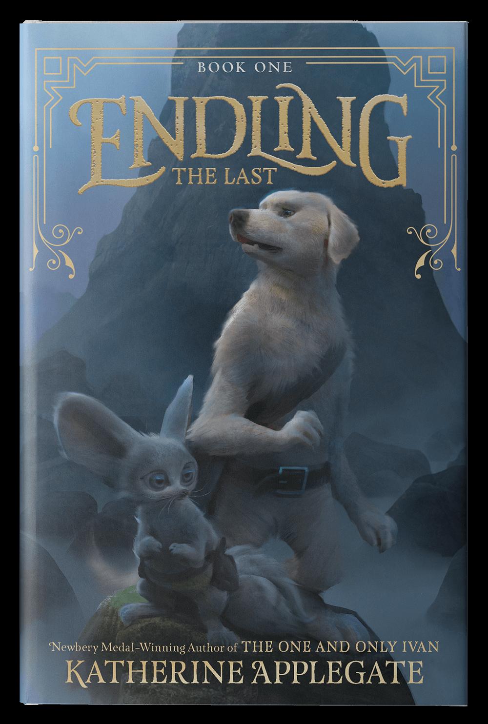 19_endling_3d_4r