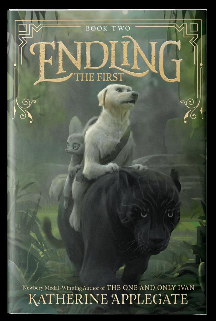 19_endling_3d_3r