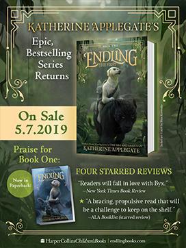 endling2-act