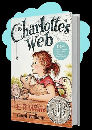 rr-charlotteweb-bk