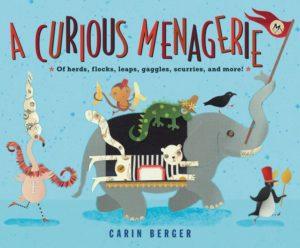 A Curious Menagerie