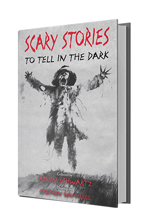 rr-scarystories_r1