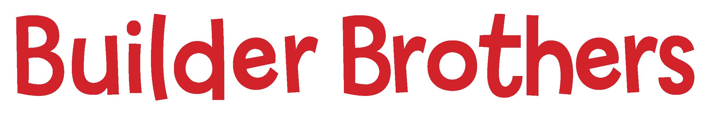 bb-tt-udpate