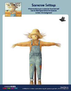 st-the-scarecrow-img