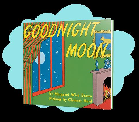rr-book-goodnightmoon