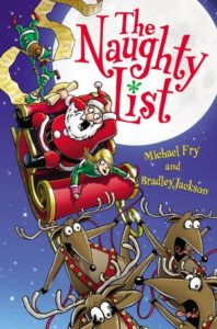 This image has an empty alt attribute; its file name is Naughty-List1-198x300.jpg