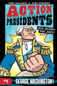 ha-action-presidents