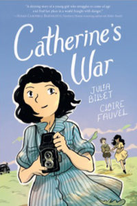 ha-catherines-war