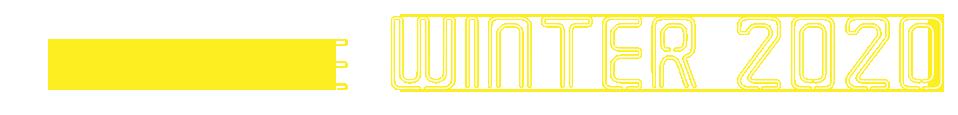 ha-neon-header4