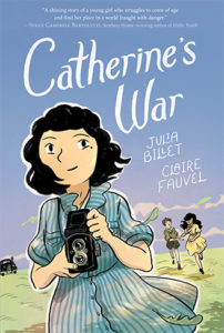 ha-catherines-war-1