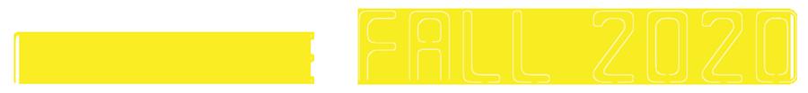 ha-neon-fall-1