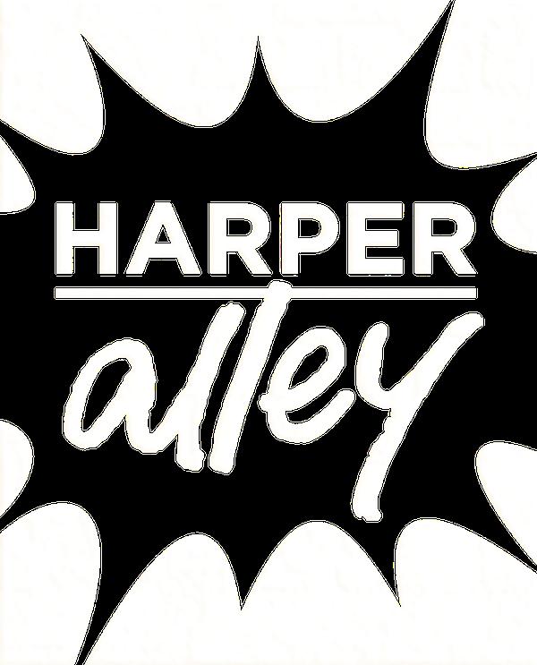 ha-footer-logo