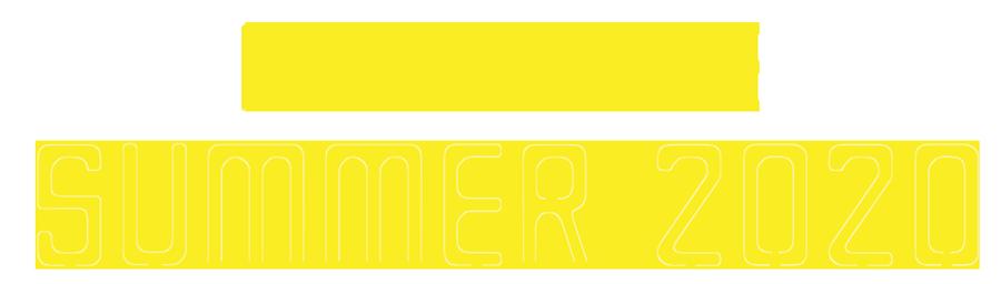 ha-neon-summer-m