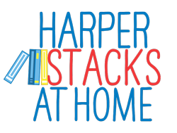 HarperStacks_AtHome_Logo