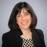 Janet Gervasio