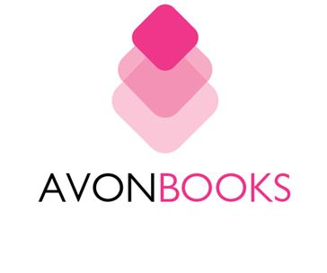 AvonBooks-logo