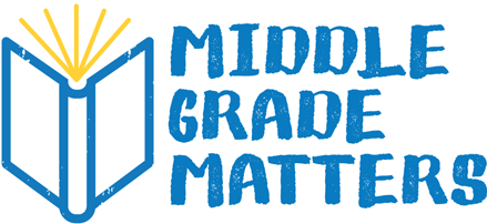 Middle Grade Matters